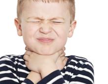 sore_throat_in_children